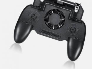SR Pubg Fortnite Game Controller Gamepad with Tri