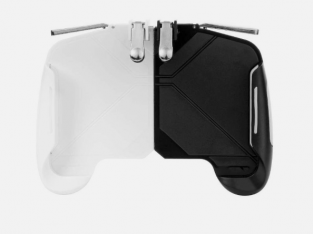 AK 16 PUBG Gaming Controller Trigger Button Handle