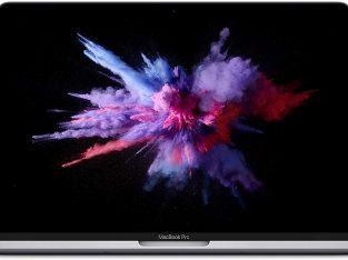 Apple MacBook Pro (13″, Mid 2019)