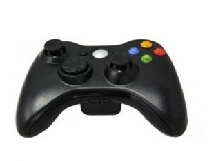 Wireless Gamepad Controller For Xbox 360 and PC