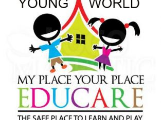 Educare Centre for special needs kids