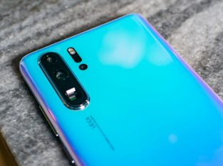 Brand New Huawei P30 PRO for sale'