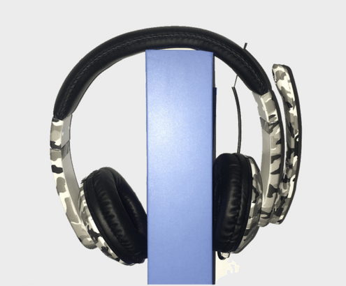 Task Force A7 Fashion Headphone for PS4 PlayStatio