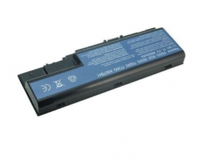 Laptop Battery For Acer 5920 5930 5930G 6920 6930G