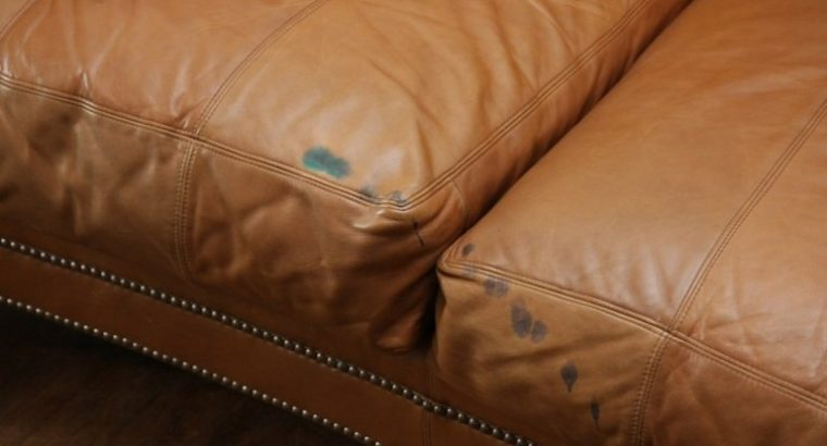 TOKKIE AND TOFFIE Upholstery Services – Upholsters