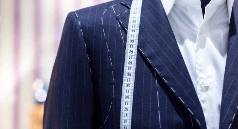 Alteration Specialists, Cutter, Clothing repairs,