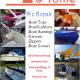 Car Seats Repairs , Roof lining & Carpets