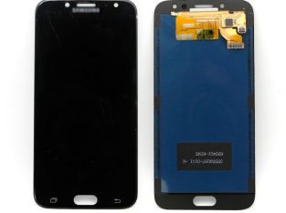 TFT LCD Display For Samsung J7 Pro SM-J730F LCD Re