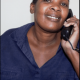 Payroll and Bookkeeping Services COUNTRYWIDE