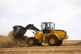 Frond End Loader training course 071 459 3752
