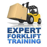 Forklift training and re-certification