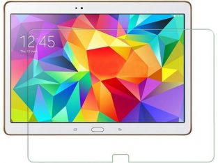 Samsung Galaxy Tab 3 10.1 P5200 Tempered Glass Scr