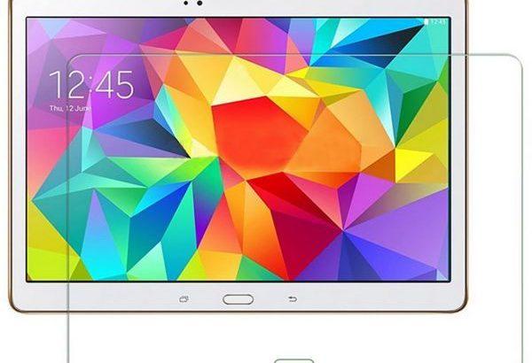 Samsung Galaxy Tab 3 10.1 P5200 Tempered Glass Scr