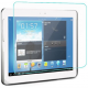 Samsung Galaxy Tab 2 10.1 P5100 Tempered Glass Scr