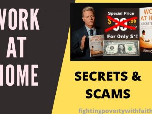 Genius Way to Make Money Online on the Side Today