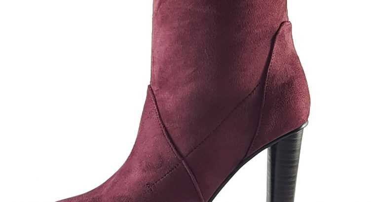 Stunning Women's Heels For Sale (Bulk Sale Only)
