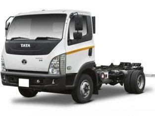 Tata Ultra 814 Truck New Model 2020 4.5 Ton Paylo
