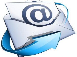 Email Etiquette Skills