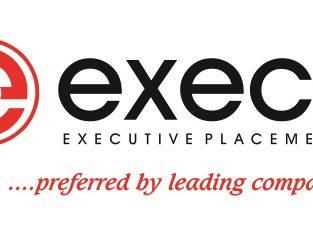 Sales Representative – Corrugated Boxes Company