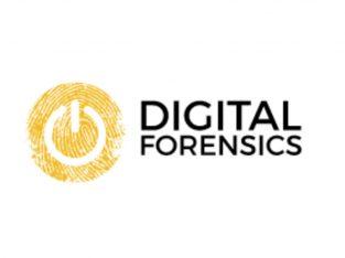 Cellular Forensics