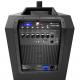 Electro-Voice EVOLVE 30M Portable System