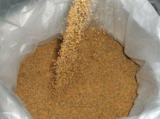 Soya Bean Meal for sale whatsapp +27631521991