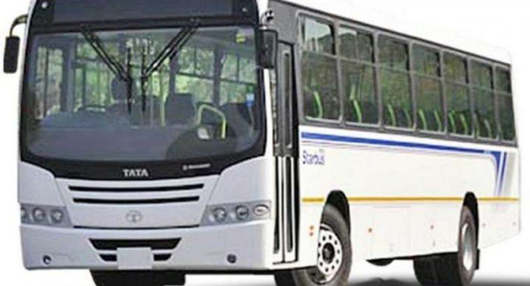 2020 Tata Lpo 1823 65 Seater Bus