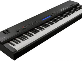 Yamaha CP40 88 Note Stage Piano