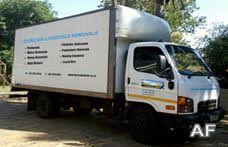 Furniture Removals |Household Furniture removals |