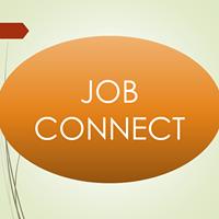 Job Connector