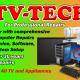 TV-TECH