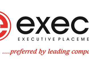 Centurion Senior Sales Executive