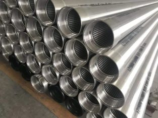 MK45DH STEEL BOREHOLE CASING FOR SALE 0215410326