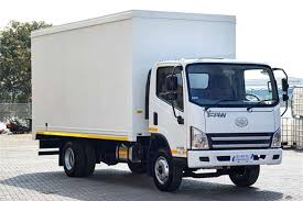 Furniture removals and storage 0826440020