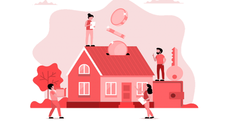 top features of rental property managing software