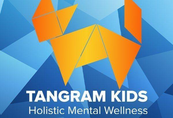Mental Health, behavioural development problems