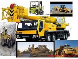 welding courses,mining machines training,excavator
