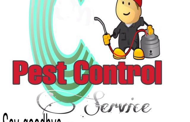 Eco Friendly Pest Control, Fumigation and Hygiene