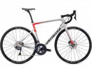 2020 Specialized Tarmac SL6 Comp Disc Road Bike