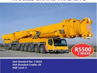 Dump trucks, Excavator,TLB,Grader,Dozer Training