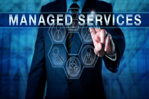 TCG Cape Provide Best Managed Services Cape Town