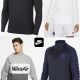 Nike Products SALE On Our Online Mall