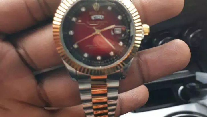 Rolex watches for sale