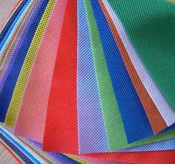 Wholesale Nonwoven Fabric Jumbo Roll Non Woven
