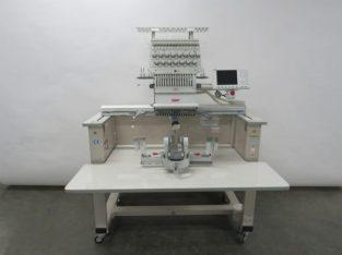 Used 2018 SWF/E-T1501