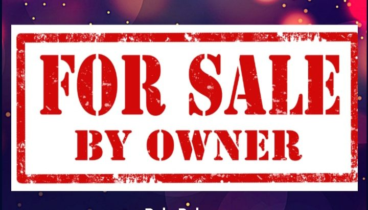 Home & Bakery business for sale