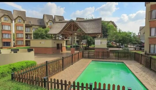 Rent best in the north east of Pretoria