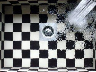 Centurion Blocked drain and plumber 0723328082 no