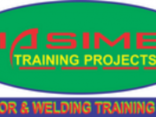 0715328866 Welding, Boiler making, Fork lift