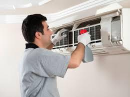 ARC Refrigeration & Air conditioning Naboomspruit